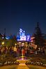 2006-11-14 - Disneyland Birthday - Sword in the Stone - 143 - DSC_4683