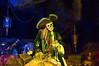 2006-11-22 - Disneyland Birthday - Treasure Hoard - 157 - DSC_4708
