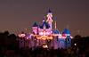 2006-11-14 - Disneyland Birthday - Sleeping Beauty's Castle (Holiday) - 125 - DSC_4662