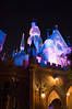 2006-11-14 - Disneyland Birthday - Sleeping Beauty's Castle - 145 - DSC_4686