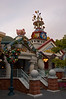2006-11-22 - Disneyland Birthday - Toontown City Hall - 165 - DSC_4740