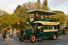 2006-11-14 - Disneyland BirthdayOmnibus with Minnie - 116 - DSC_4647