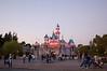 2006-11-14 - Disneyland Birthday - Sleeping Beauty's Castle (Holiday) - 123 - DSC_4657