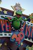 2007-11-14 - 235 - Disneyland Birthday - MuppetVision 3D - _DSC9271