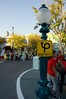 2007-11-14 - 168 - Disneyland Birthday - Toontown (Wrong Turn OK) - _DSC9200