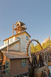 2010-6-21 Disney California Adventure-1610