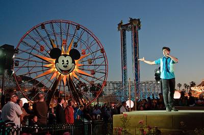 2010-6-21 Disney California Adventure-1651