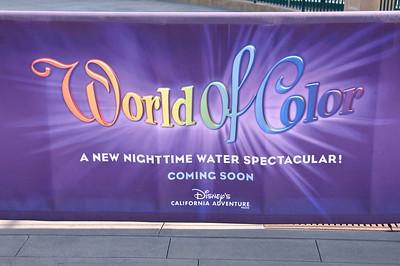 2010-6-21 Disney California Adventure-1598