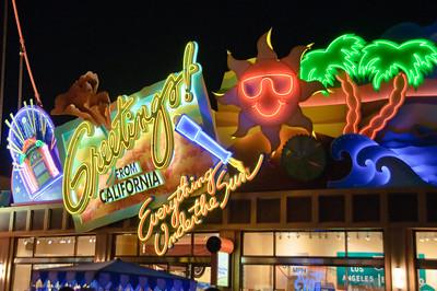 2010-6-21 Disney California Adventure-1726