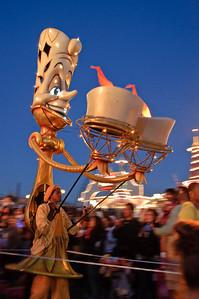 2010-6-21 Disney California Adventure-1655