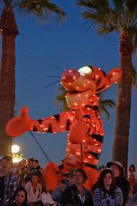 2010-6-21 Disney California Adventure-1668