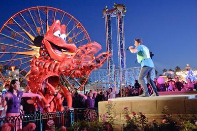 2010-6-21 Disney California Adventure-1686