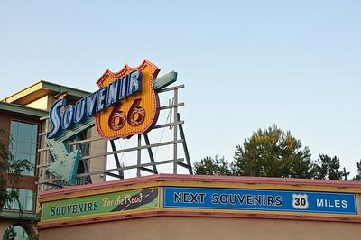2010-6-21 Disney California Adventure-1626