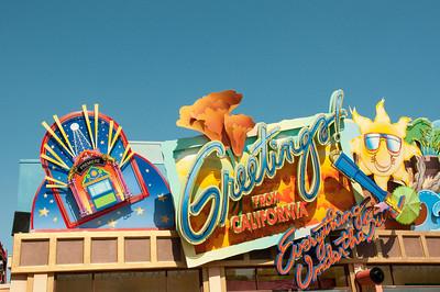 2010-6-21 Disney California Adventure-1564