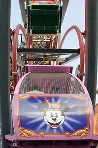 2010-6-21 Disney California Adventure-1617