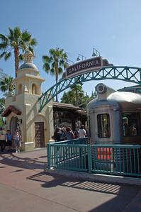 2010-6-21 Disney California Adventure-1569