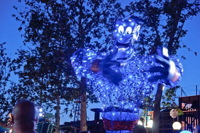 2010-6-21 Disney California Adventure-1675