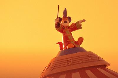 2010-6-21 Disney California Adventure-1616