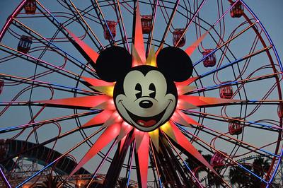2010-6-21 Disney California Adventure-1644