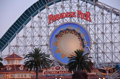 2010-6-21 Disney California Adventure-1634