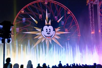2010-6-21 Disney California Adventure-1689