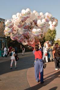 2010-6-21 Disney California Adventure-1595