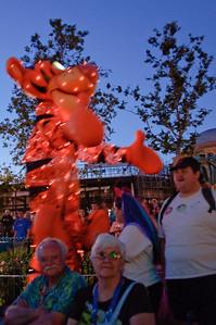 2010-6-21 Disney California Adventure-1660
