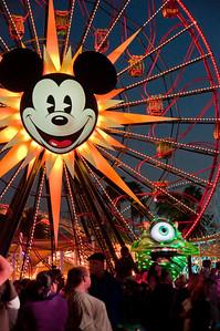 2010-6-21 Disney California Adventure-1678