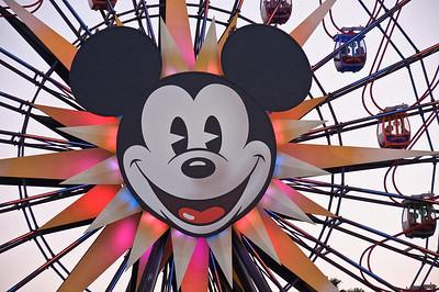 2010-6-21 Disney California Adventure-1637