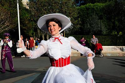 Disneyland-56