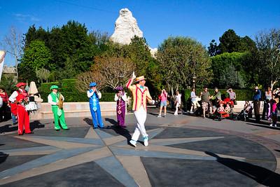 Disneyland-57