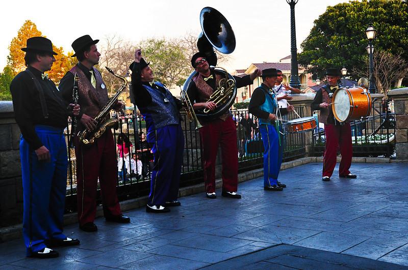 Disneyland-69