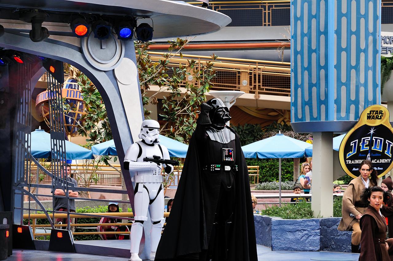 Disneyland-21