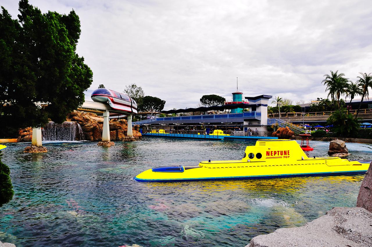 Disneyland-26