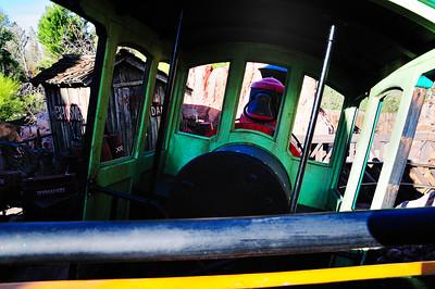 Disneyland-53