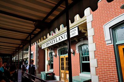 Disneyland-38