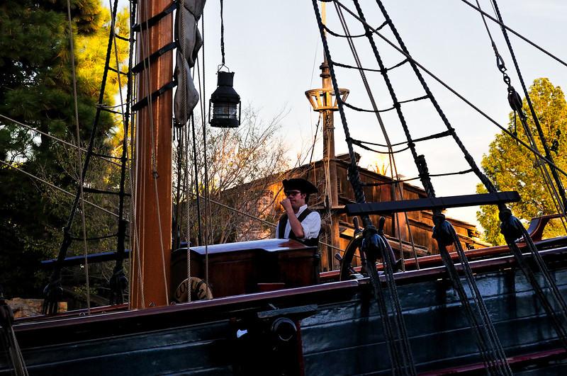 Disneyland-44