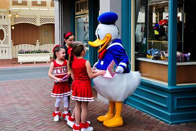 Disneyland-7