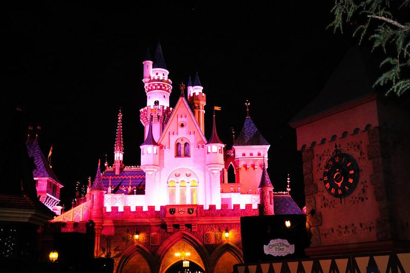 Disneyland-81