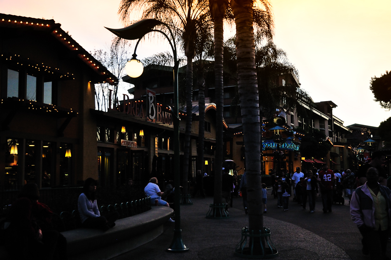 Disneyland-70