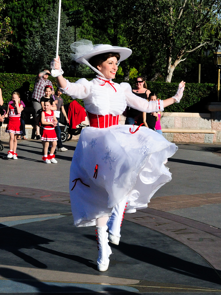 Disneyland-55