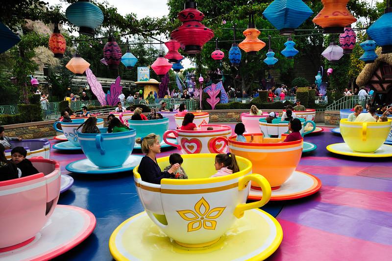 Disneyland-19