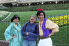 Me, Jasmine, and Aladdin!