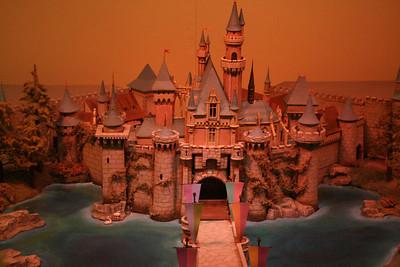 Disneyland 2/11/06