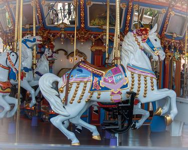 2012-05-10 Disneyland-9255