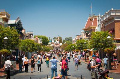 2012-05-10 Disneyland-9286