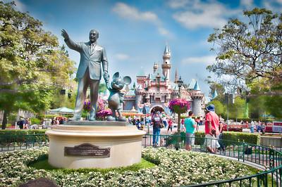 2012-05-10 Disneyland-