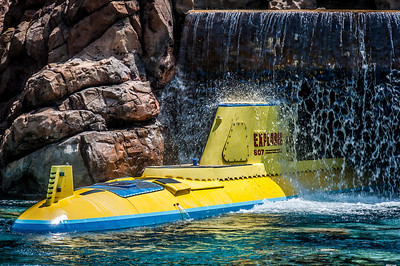 2012-05-10 Disneyland-9253