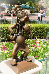 2012-05-10 Disneyland-9246