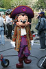Pirate Mickey!!